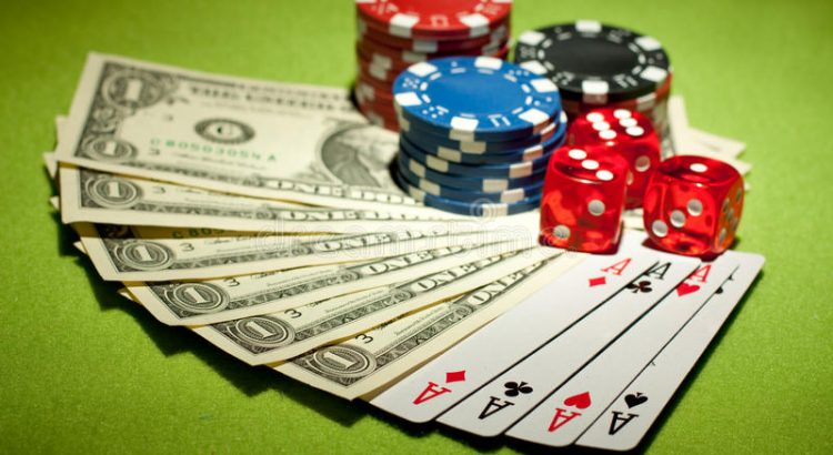 judi casino uang asli